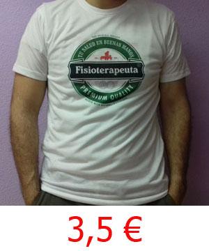 5137bee87 CAMISETA TACTO ALGODÓN - Mis camisetas personalizadas